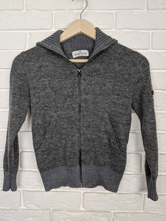 Stone Island Sweatshirts - image 1