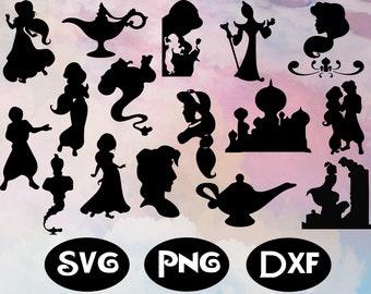 Often Imitated Svg Decal SVG Instant Download Genie SVG Svg Disney Svg Aladdin Svg Funny Disney Svg Shirt SVG