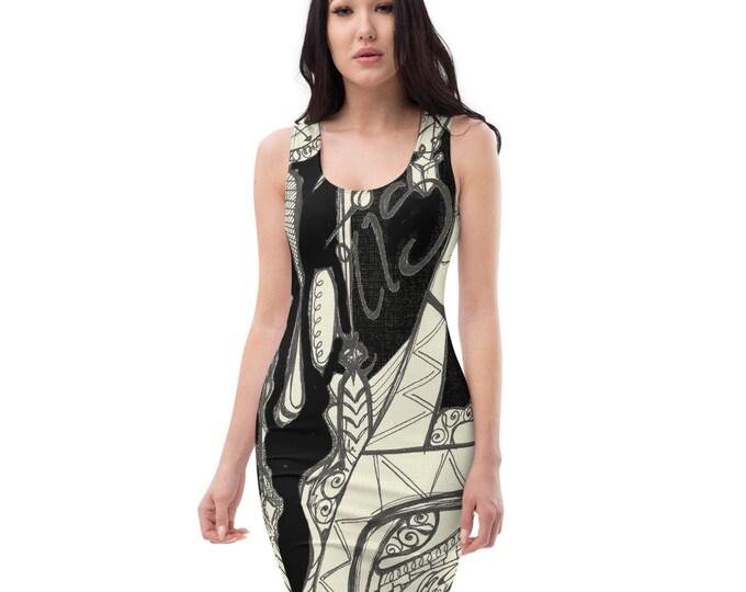 Featured listing image: Fashion & AccessoriesDress Paris