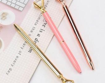 Diamond Pens