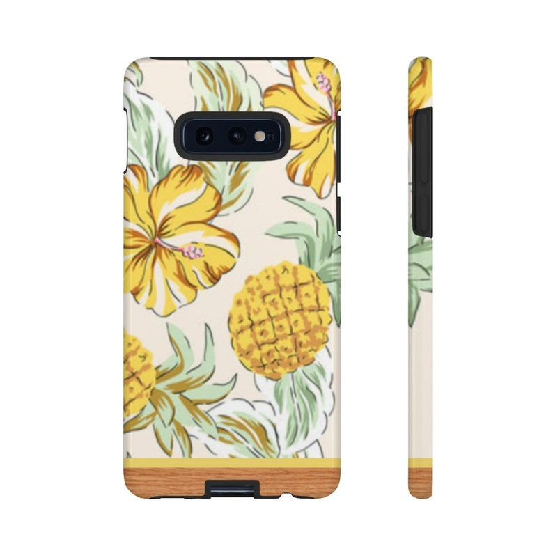 S20+ iPhone 11 11 pro max 12 Pro Max iPhone X 12 Pro Pineapple XR S20 12 mini Tropical Boho Floral iPhone 12 11 pro XS max