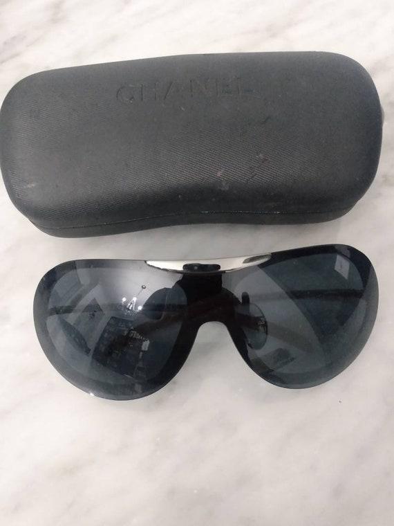 Wonderful chanel sunglasses