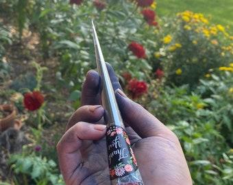 20g Jagua Gel Cones |100% NATURAL| medium cones