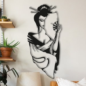 Girl or Boy romantic decoration for you and your place Ideal gift for friend. 3D Wall decors lovers picture on the wall