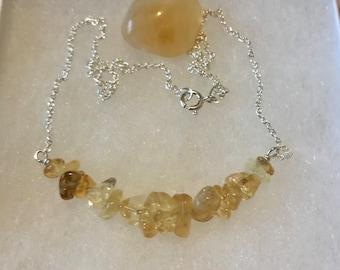 Organic Gift Mothers Gift Natural Gift Valentine/'s Gift Aventurine Jewelry Set Jewelry Set Healthy Gift Handmade Jewelry Set