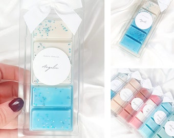 Designer Dupe Luxury Scented Soy Wax Melts