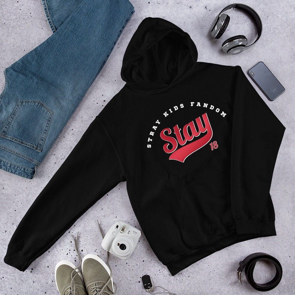 Awesome Kpop Hoodie wallpapers to download for free greenvirals