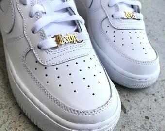 Custom sneakers | Etsy