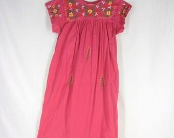 Patio Dress Etsy