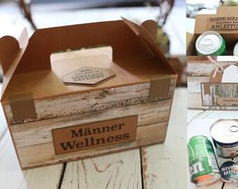 Für mann geburtstagsgeschenk den linksoflondonstore.com :