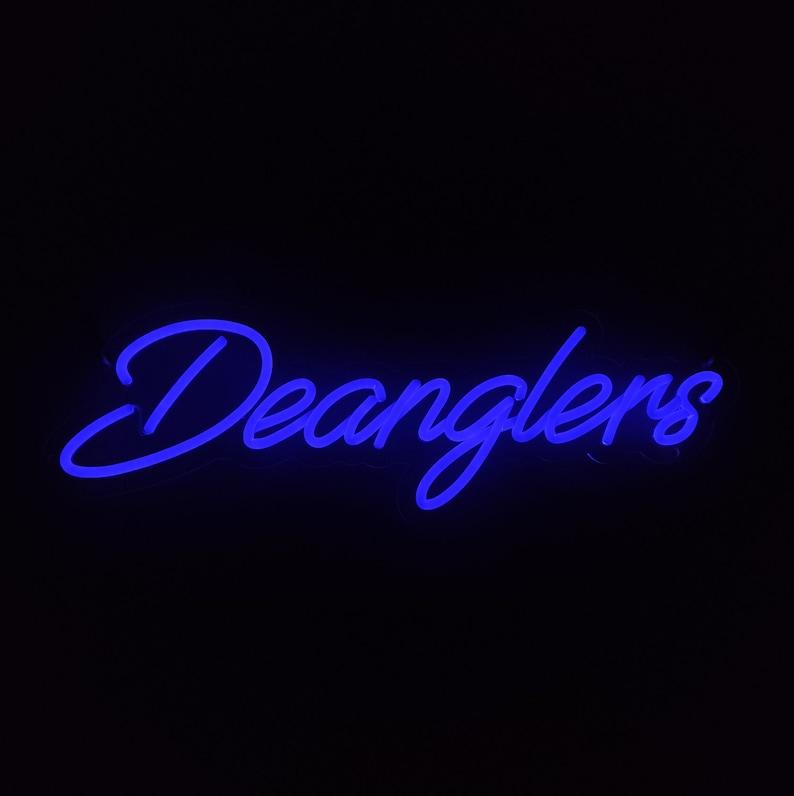 custom neon sign led neon sign Neon sign name neon sign neon logo sign custom neon signs neon sign bedroom led sign custom neon