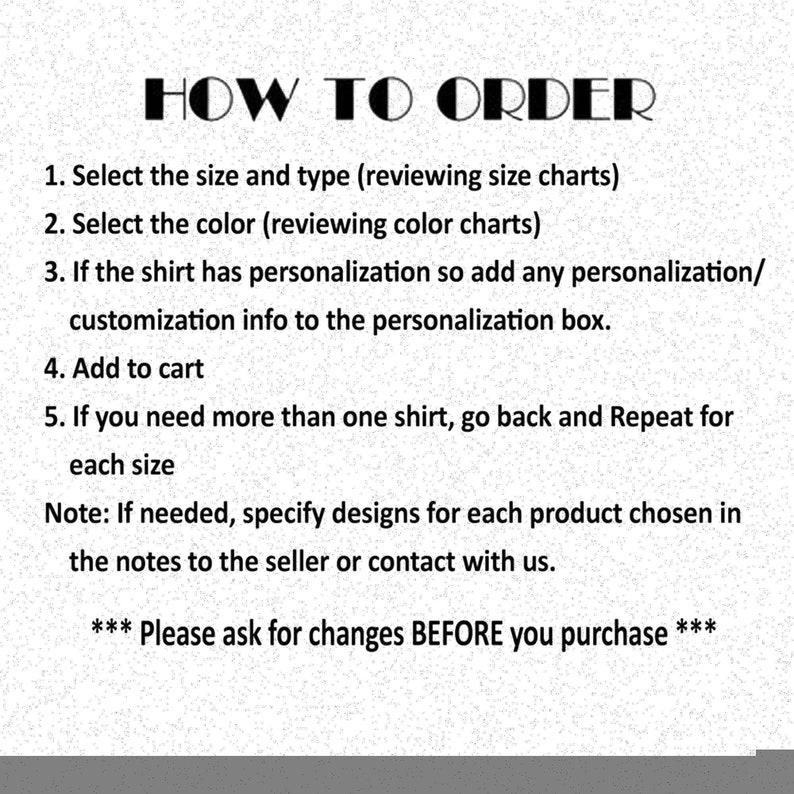 Crewneck Sweatshirt Inauguration Day Shirt 2021 Inauguration T Shirt Chucks 2021 Vice President T Shirt Chucks And Pearls 2021 T Shirt