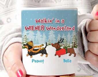 Bachelorette Christmas LGBTQ Wiener Wonderland with Penis/' Bachelor Winter Wonderland