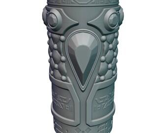 Artificer Mug