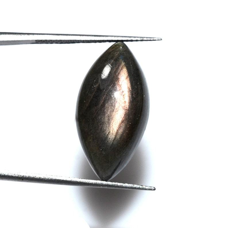 Natural Designer  quality Labradorite Cabochon gemstone