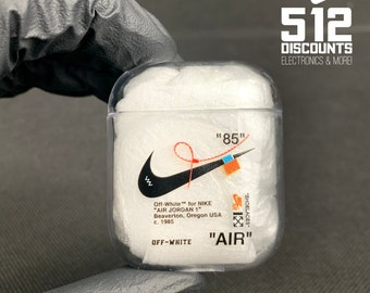 Nike Airpods Etsy