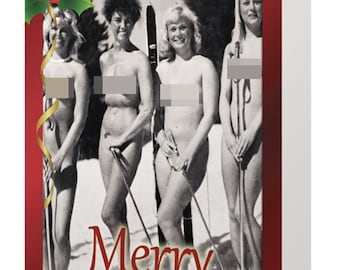 Photos retro nudist 40 Vintage