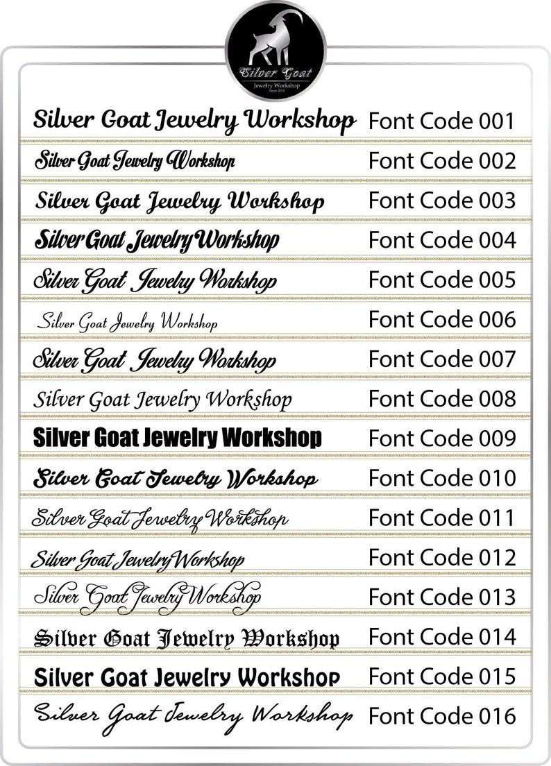 Gold Plated Light Chain Name Bracelet Personalized Mini Bracelet Dainty Name Bracelet Custom Name Bracelet Teeny Sterling Silver