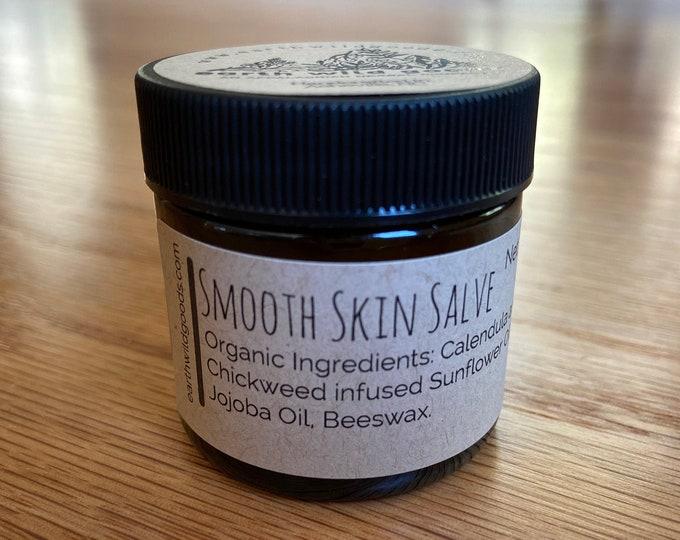 Smooth Skin Salve
