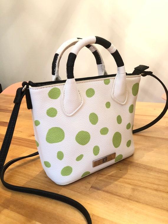 Vintage Liz Claiborne purse!