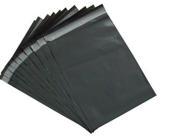 """22/"""" x 30/"""" 560mm x 760mm GREY MAILING POST MAIL POSTAGE BAGS POSTAL SELF SEAL"""