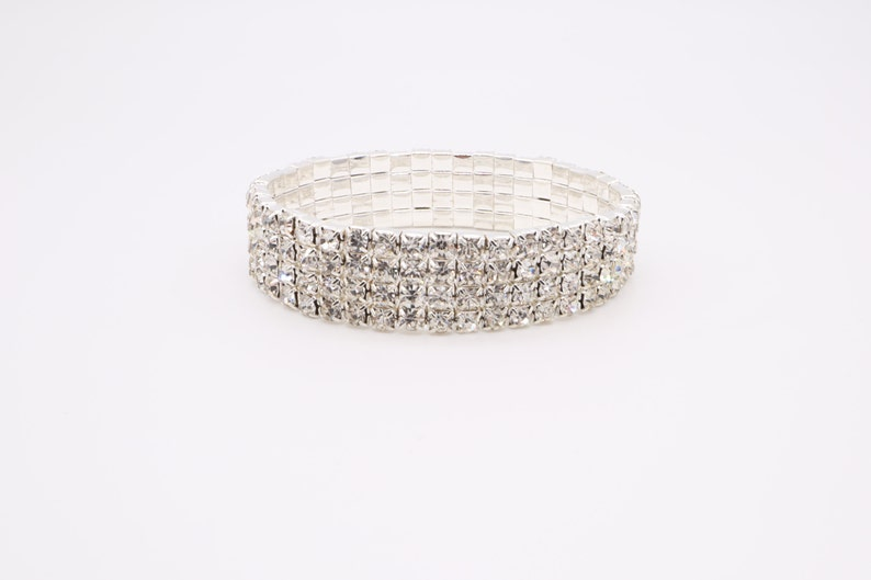 Glam Bracelet Perfect Gift For Her