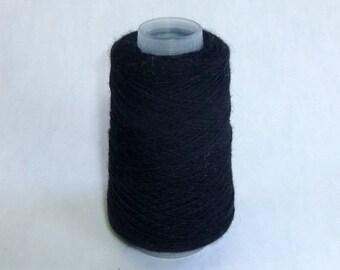 Howgill Yarn - Black Horse