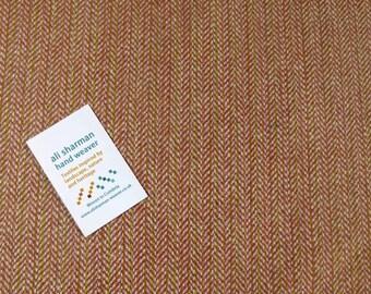 Howgill Cloth - Autumn Grass