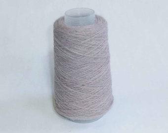 Howgill Yarn - Limestone