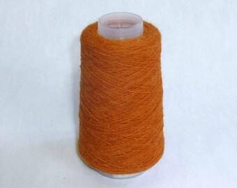 Howgill Yarn - Autumn Grass