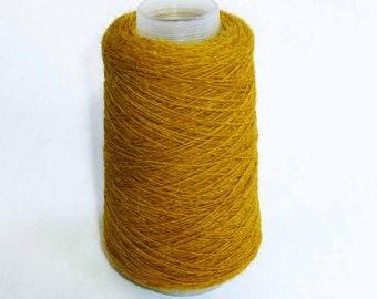 Howgill Yarn - Cinnabar