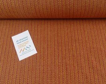 Howgill Cloth - Brockram