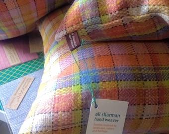 Howgill cushion cover