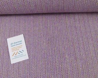 Howgill Cloth - Samples