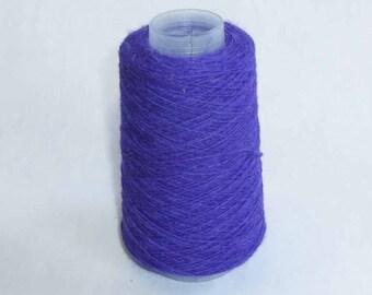 Howgill Yarn - Bluecaster