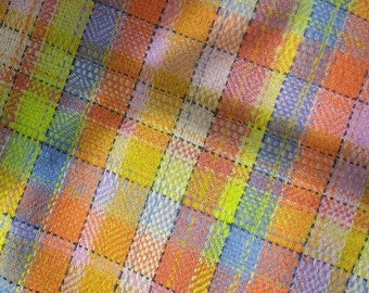 Howgill Cloth Colours of the Fell - Samples