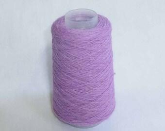 Howgill Yarn - Wild Rose