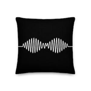 Bossin Up Art Decorative Pillow Home Decor
