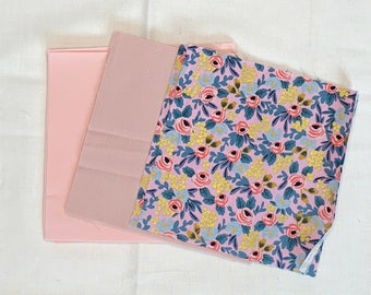 I Think I Can Quilt Kit-#7
