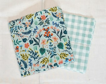I Think I Can Quilt-Kit #3