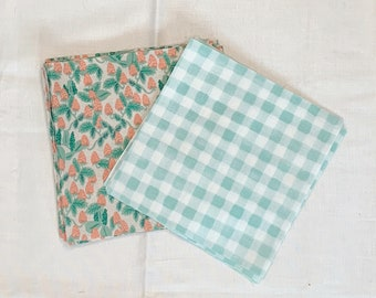 I Think I Can Quilt-Kit #11