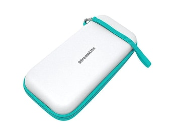 StreamLite: Nintendo Switch Lite Protective Carrying Case