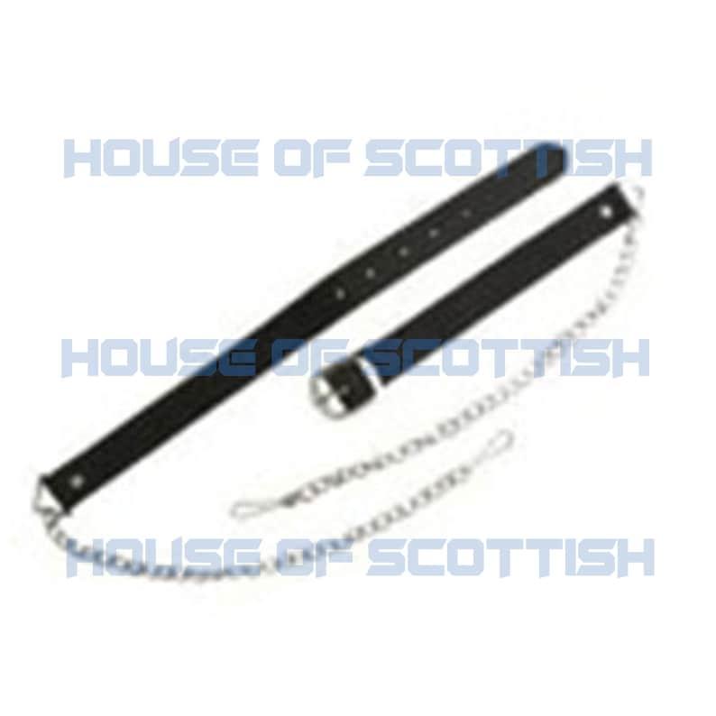 Handmade Men/'s Traditional Scottish Highland 10 16-oz Heavy Acrylic Wool Pieces Campbell Ancient Tartan