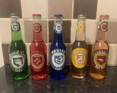 CLEARANCE Call of Duty - Black Ops Zombies Perks Bottles