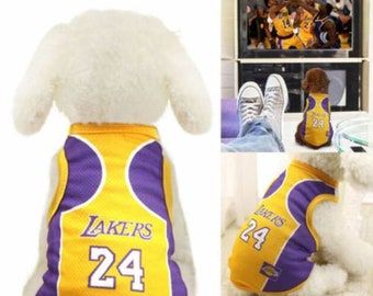 Basketball Dog | Etsy
