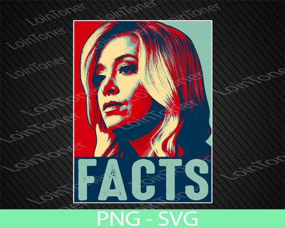 Kayleigh Facts, Kayleigh McEnany White House Press Secretary Kayleigh Facts, Kayleigh Facts Vintage PNg SVG File Digital