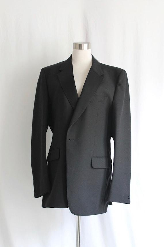 Boss Turo of Finland Oversized Blazer - Size ~L