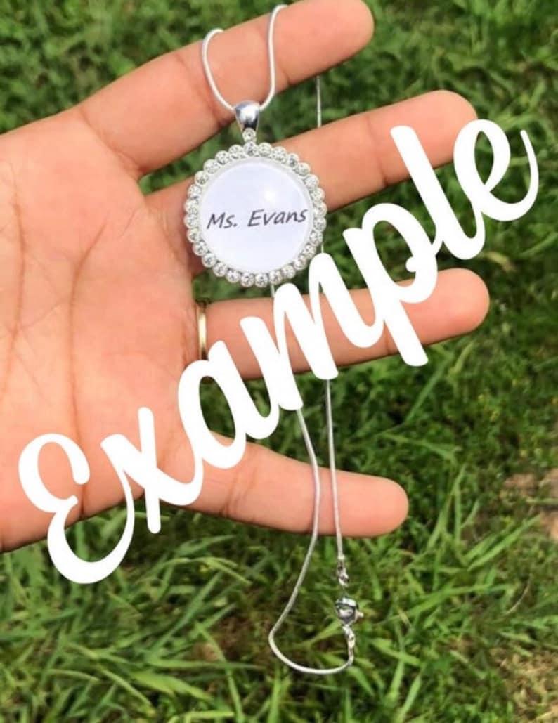 Bouquet Charms Custom Charms Wedding Charms Memorial Charm Photo Charms Memorabilia Charms