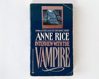 Anne Rice Interview with a Vampire Demonic Pinfestation literature book author Claudia Soft Enamel Lapel Pin black plated push pin