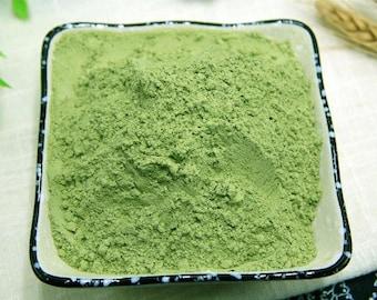 500g Pure Celery powder Apigenin Celery Powder